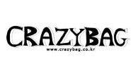 Crazy Bag