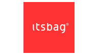 It's bag