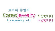 Korea Jewelry