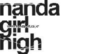 nanda girl high