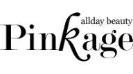 Pinkage