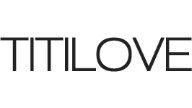 TITILOVE