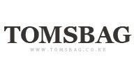 TOMSBAG