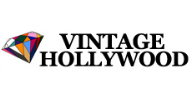 Vintage Hollywood
