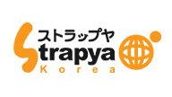 Strapya