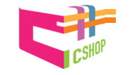 CI Shop