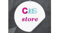 C-Jes Store