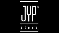 JYP Store
