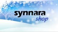 Synnara