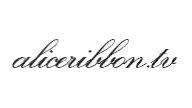 aliceribbon