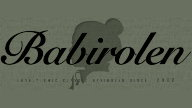 babirolen