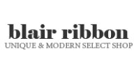 Blair ribbon