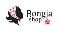 BongjaShop