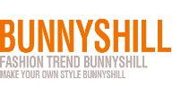 BUNNYSHILL