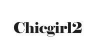 Chicgirl2