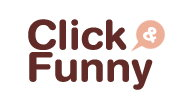Clike & Funny