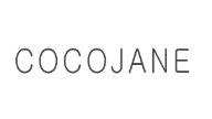 COCOJANE