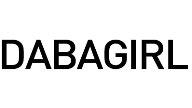 DABAGIRL