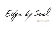 Edge by Soul