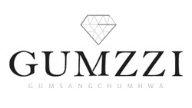 gumzzi