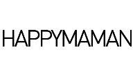 happymaman