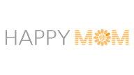 happymom