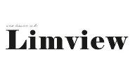 Limview