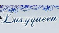 Luxyqueen