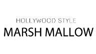 MARSH MALLOW