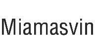 Miamasvin