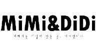 MiMi&DiDi