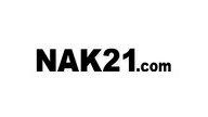 NAK 21