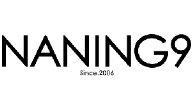 Naning9