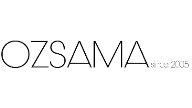 Ozsama