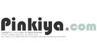 pinkiya