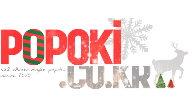 POPOKI