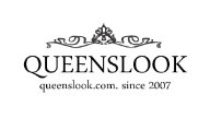 Queenslook