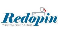 Redopin