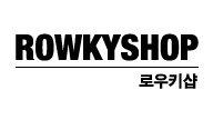 rowkyshop