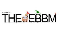 The ebbm