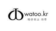 Watoo