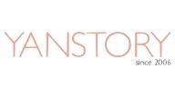 yanstory