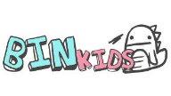 BIN KIDS