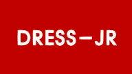 DRESS-JR