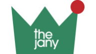 the jany