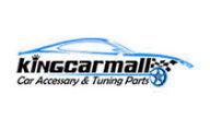 KingcarMall