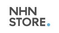 NHN Store