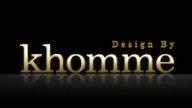khomme