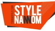 StyleNanNom