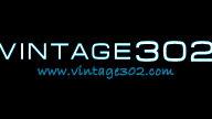 Vintage302